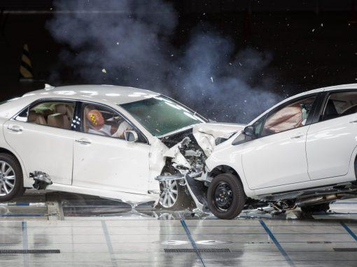 A Data Protection Car Crash - What Can UK Businesses Learn from the Uber Breach?